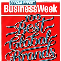 Seb Lester gives the new cover of Business Week a lovely + striking typographic solution.