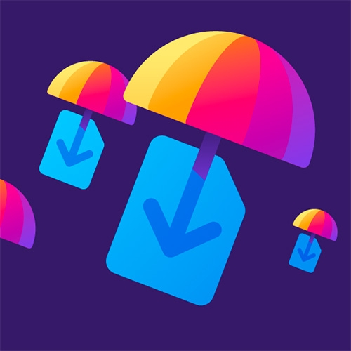 Firefox Send - Mozilla's new way service for free file transfers while keeping your personal information private