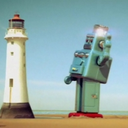 Amazing 3D showreel showcasing the work of Peter Roe. The opening sequence is great.