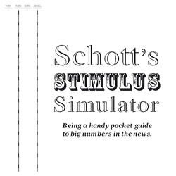 a little perspective with Schott's Stimulus Simulator ~ you need to see that tiny image in its full sized form to fully understand.