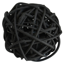 Charcoal Ball Natural Deodorizer Large ~ that's the awesomest charcoal deodorizer i've seen...