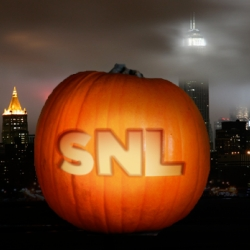SNL's Top 10 Halloween Sketches! (or at least the ones that are available online)