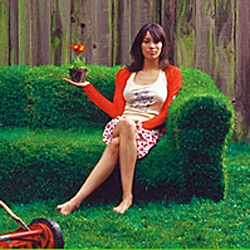 """with all the recent hype about """"grass armchairs"""" on big brother, i felt i had to remind everybody about the WAY cooler sod-couch."""