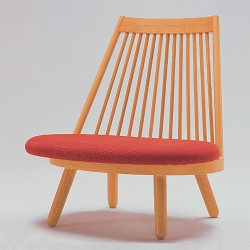 Japanese Designers 101; a history of Japanese industrial designers... with pictures!