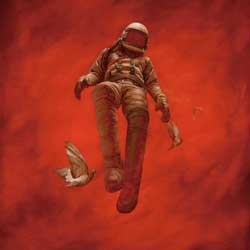 Great Interview with Artist Jeremy Geddes
