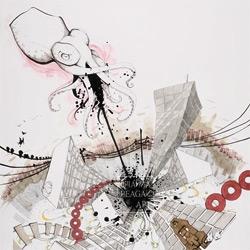 Brianna Reaganart's Grip of Madness ~ beautiful portfolio