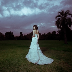 Refreshing wedding photography from Los Angeles based, Sights+Sounds.