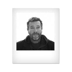BBC Two and Philippe Starck are teaming up for a brand new TV reality series to find the next great British designer.