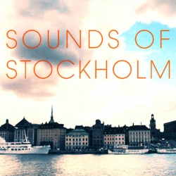 """Sounds of Stockholm"", a music documentary on Swedish artists in Stockholm. A musical journey around the city and nice artists to discover."