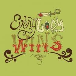 Great new portfolio from lettering designer Jon Contino.