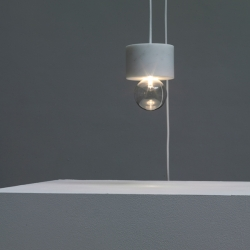 Cosmit 2012 – Marble lights by Studio Vit