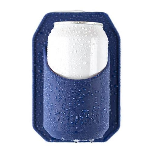 30 Watt silicone Sudski Shower Beer Holder