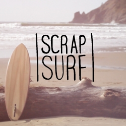 Watch as the crew at Shwood turns old reclaimed wood into a beautiful DIY surfboard!