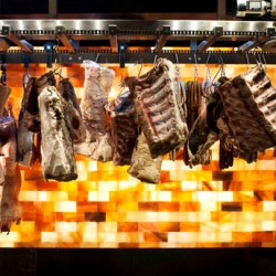 Victor Churchill Butcher in Sydney isn't your standard butcher shop. Fascinating approach captured by The Cool Hunter.