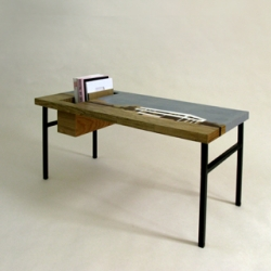 savoye table
