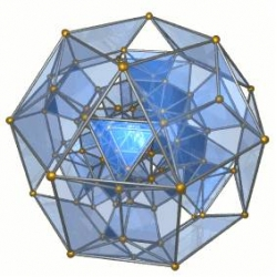 So what exactly is a tesseract when it's at home?  Everything you ever wanted to know about these strange objects from the fourth dimension but were too afraid to ask!