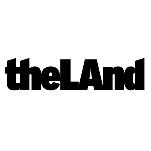 "The LAnd Magazine is coming soon! ""The spirit of the alt-weekly is still alive in Los Angeles: A conversation with Jennifer Swann, co-editor of The LAnd magazine."" in The Outline."