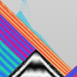 This is sand. Click to release the sand; press C to change the color. Have Fun!