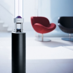 Sony's Sountina Glass speaker for only $10,000. I will take 2 please... Just after I win the Lottery.