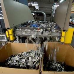 ever wonder how your hard drive and other electronics get trashed?