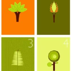 Tobi Wood Prints.