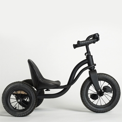 James Perse Limited Edition Tricycle ~ so adorably stylish...