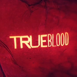 "For the amazing opening sequence to his latest series,  ""True Blood"", the creator of ""Six Feet Under"", Alan Ball, headed back to Digital Kitchen."