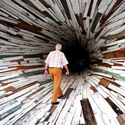 It's not a photoshop joke. 