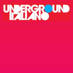Underground Italiano is web shop which features many young and talanted italian designers of clothing, bags and accessorries.
