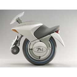 it just wouldnt be fair to post a trike without a posting a unicycle.
