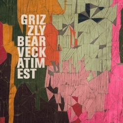 "Pretty fantastic music video for, ""While You Wait for the Others,"" the second single off Brooklyn-based band Grizzly Bear's latest album, ""Veckatimest."""