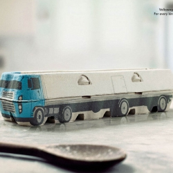 VW trucks bring you what ever you need.