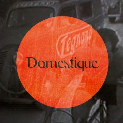 Domestique is a great cycling blog dedicated to the history, nostalgia and passion of the sport.