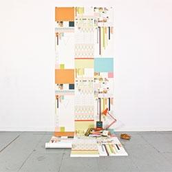 Kirath Ghundoo's Mix 'n' Match 11 wallpaper collection.