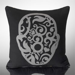 Marcel Wanders unveils a new collection for Marks & Spencer.