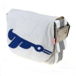 canvasco makes some pretty weird bags...not sure what i think, but their music is now stuck in my head...