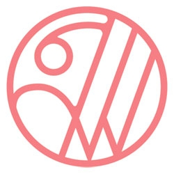 Beautifully elegant logo design for William & Son by Achi.