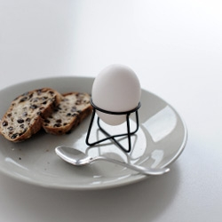 Wireware - newly launched kitchen designs by Naoto Fukasawa for Japanese firm ±0 (Plus Minus Zero).