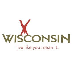 The new Wisconsin logo has ignited plenty of criticism, and even though Brand New is absolutely no fan of the logo they thought to debunk a couple of its publicly mocked misgivings.