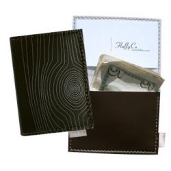 Adorably cute little wallet