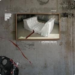 Fresh website of visual artist Zalibarek, based in Krakow, Poland. Drawings / installations / video / prints / photography.