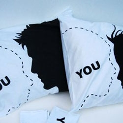 cute pillow designs