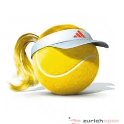 great campaign for zurich open
